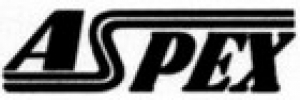 Automation Specialists and Power Exponents (ASPEX), Inc.