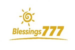 Blessings 777, Inc.