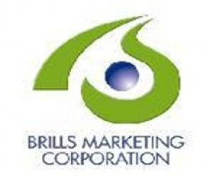 Interior Designer Brills Marketing Corporation 1 Year Or Less