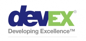 Devex Inc.