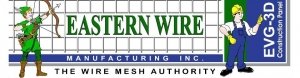 Eastern Wire Mfg. Inc.