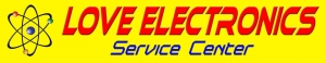 Love Electronics Services, Inc.