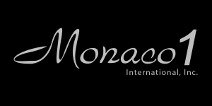 Monaco1 International, Inc.