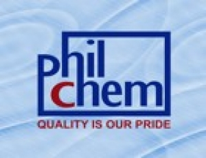 Philippine Chemical Laboratories Inc.