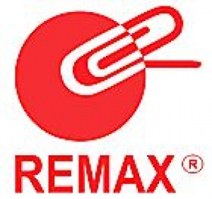 Remax International, Inc