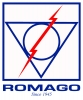 Romago Incorporated