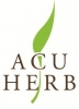Acuherb Marketing Int'l Corporation