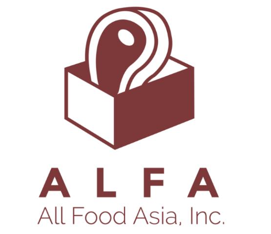 Fast Food Job Hiring In Makati