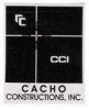 Cacho Constructions, Inc