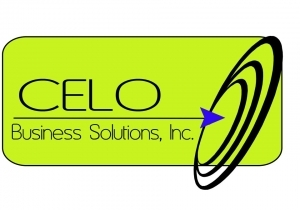 Celo Business Solutions Inc.