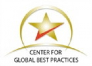 Center for Global Best Practices