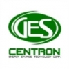 Centron Energy Savings Technology Corporation
