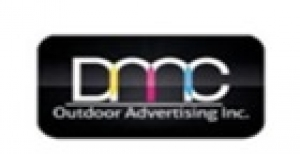 DMC Outdoor Advertising Inc.