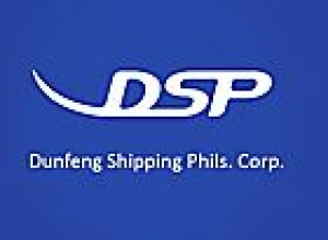 Dunfeng Shipping Phils. Corp.