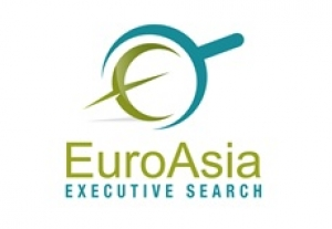 EuroAsia Executive Search Incorporated