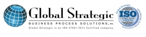 Global Strategic Business Process Solutions, Inc.