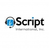 Iscript International Inc.