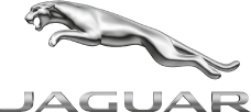Jaguar Philippines, Inc. & LR Phils Motors Inc.