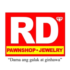 RD Pawnshop, Inc