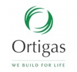 Ortigas and Company Limited Partnership
