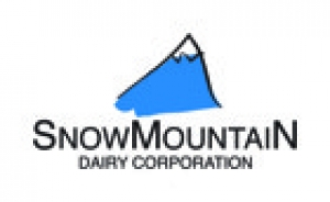 Snow Mountain Dairy Corp.