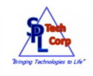 Solutions Providing & Logistic Technologies Corp.